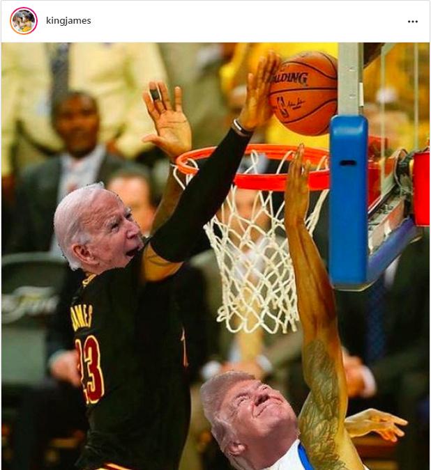 NBA 2021 Kj11