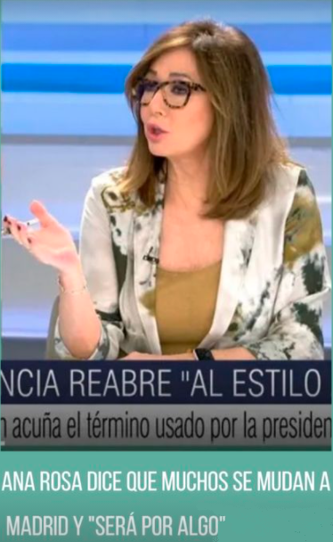 Ana Rosa Quintana vuelve a rockear duro - Página 3 Lrd10