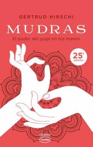 ¿Que estáis leyendo ahora? - Página 15 Mudras10