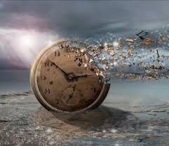 Alargar, estirar el tiempo. Images21