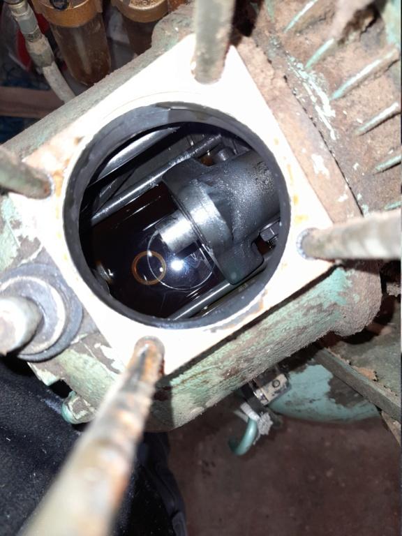 J'en fait quoi de ce moteur ? - Page 2 20210312