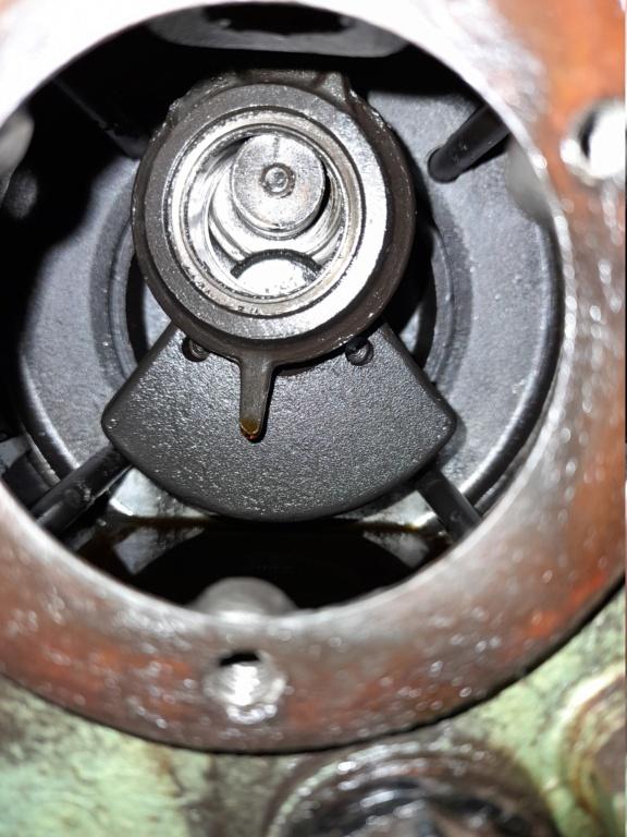 J'en fait quoi de ce moteur ? - Page 2 20210314