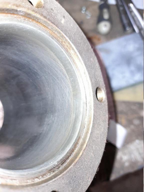 J'en fait quoi de ce moteur ? - Page 2 20210315