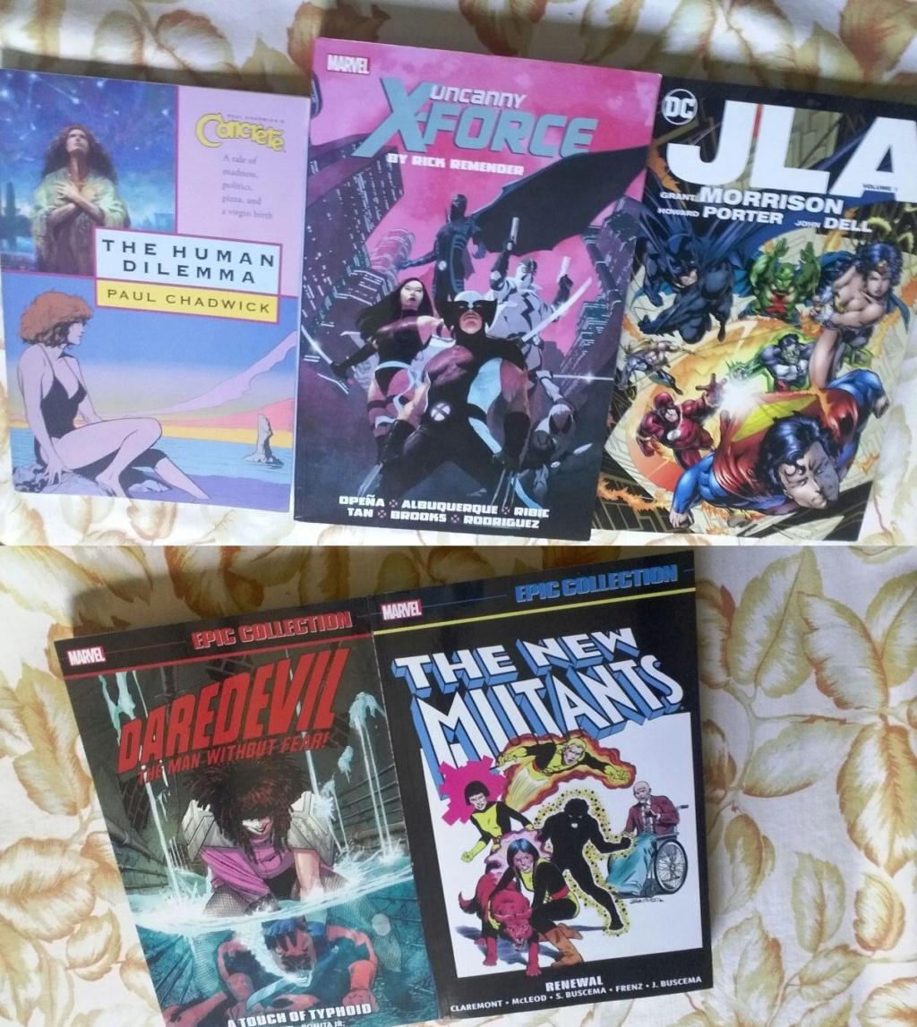 [Comics] Siguen las adquisiciones 2018 - Página 4 15417710