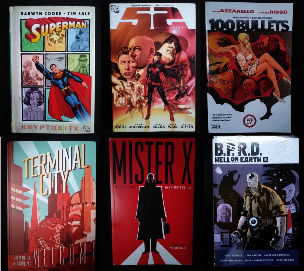 10 - [Comics] Siguen las adquisiciones 2019 - Página 5 214