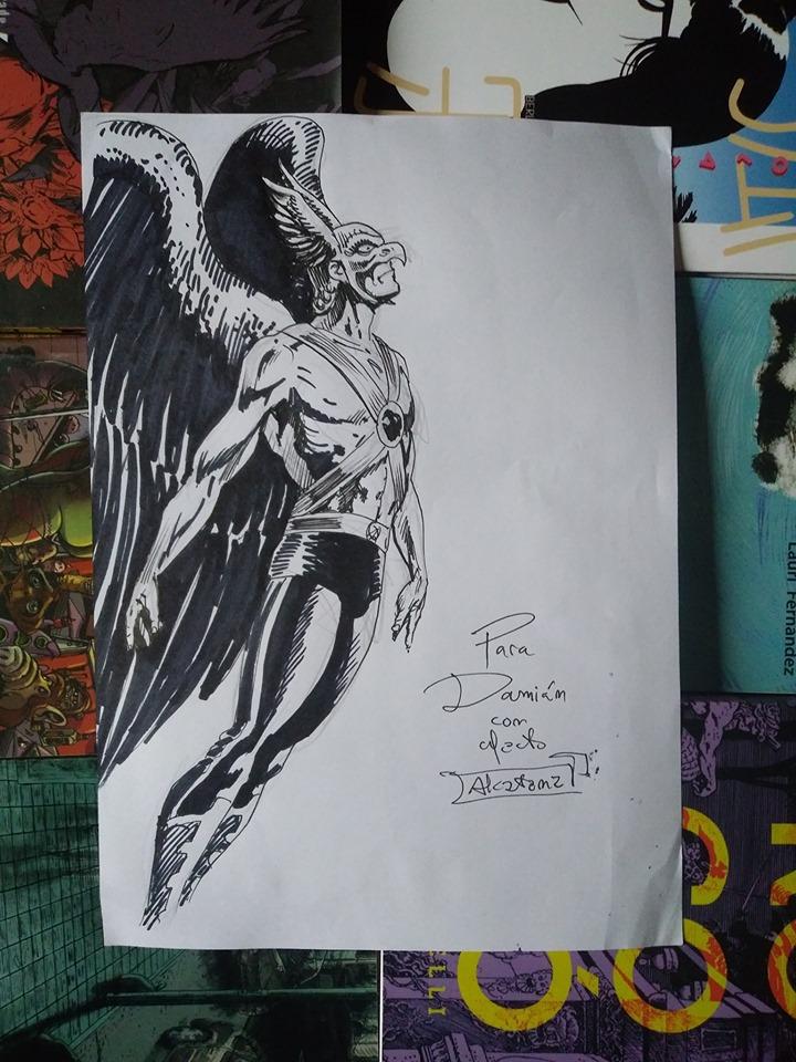 [Comics] Siguen las adquisiciones 2019 - Página 4 69898210