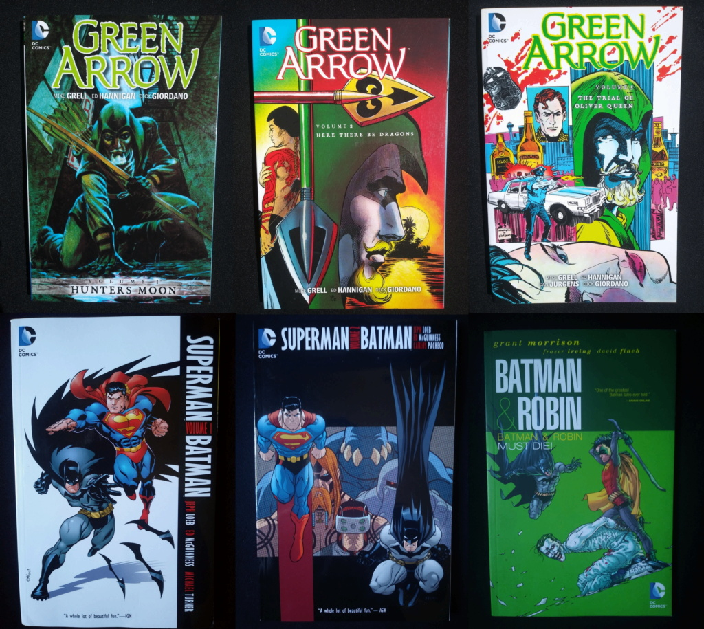 10 - [Comics] Siguen las adquisiciones 2019 - Página 5 Image013