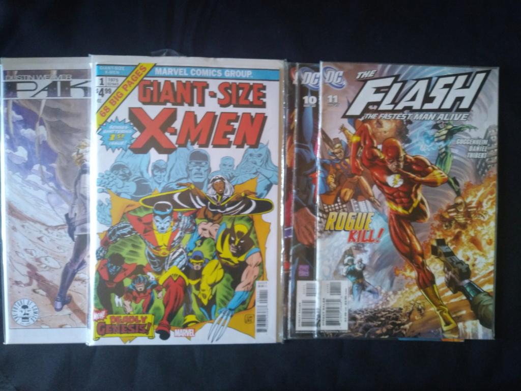10 - [Comics] Siguen las adquisiciones 2019 - Página 5 Image017