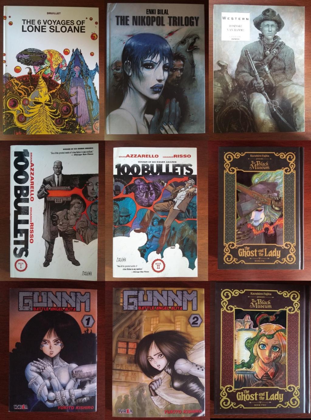 [Comics] Siguen las adquisiciones 2019 - Página 2 Xxd11
