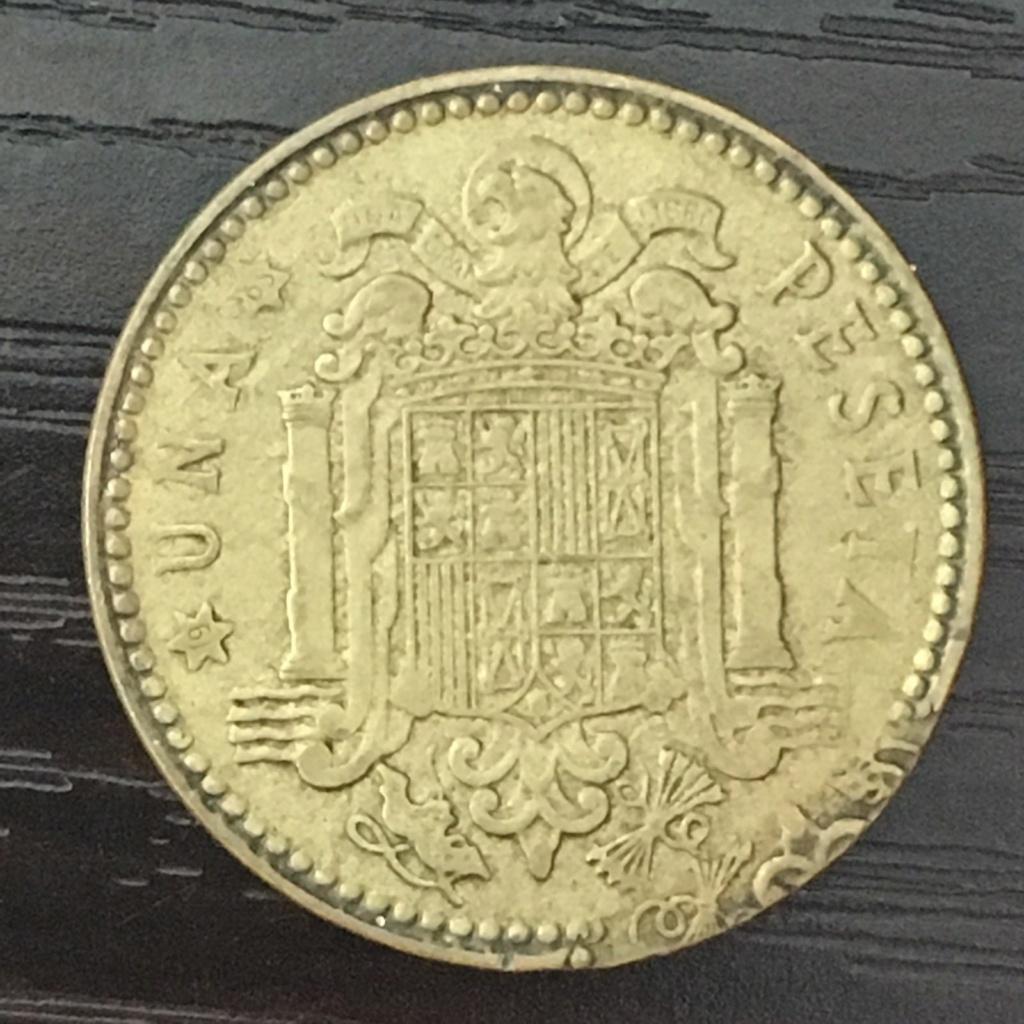 1 PTA 1963 CON DOBLE ACUÑACIÓN Img-2034