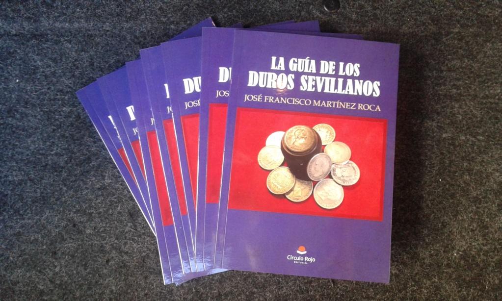 LA GUIA DE LOS DUROS SEVILLANOS. - Página 2 Llllll10