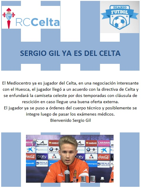 Sergio Gil llega a Vigo Celta_26