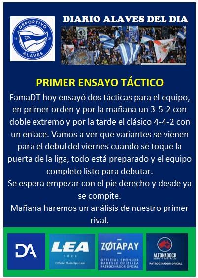 Diario Alavés Screen31