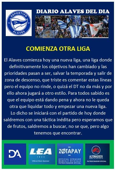 Diario Alavés Screen37