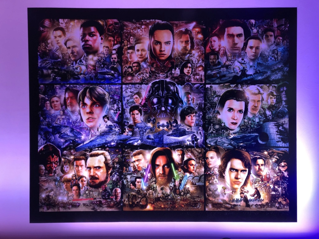 The Rise of Skywalker: Marketing - Page 11 Img_2026