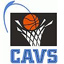 Masters of Hoops - Centro de Datos Cavs9410