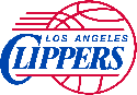 Masters of Hoops - Centro de Datos Clippe10