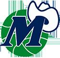 Masters of Hoops - Centro de Datos Maveri10