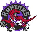 Masters of Hoops - Centro de Datos Raptor10