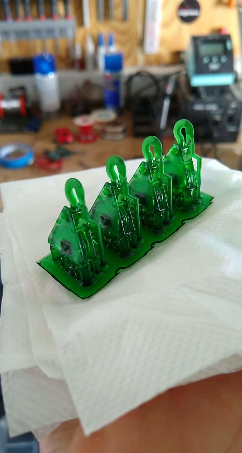Imprimante 3D SLA - Pour faire un choix - Page 2 Receiv22