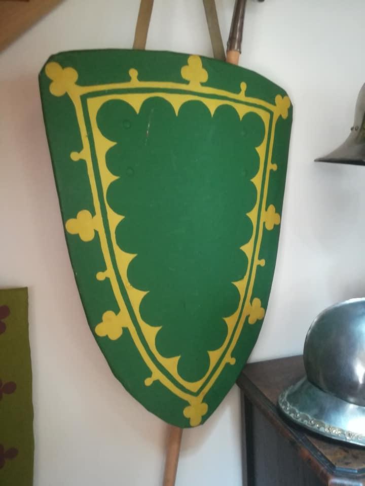 escudo maciejoski 70417810