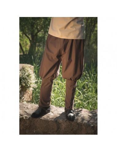 falso pantalon almogávar Pantal10