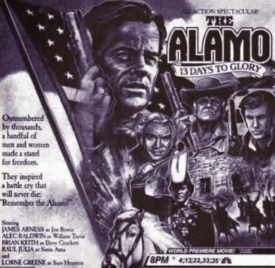 Les 13 jours d'Alamo (1986, de Burt Kennedy) Capt_a10