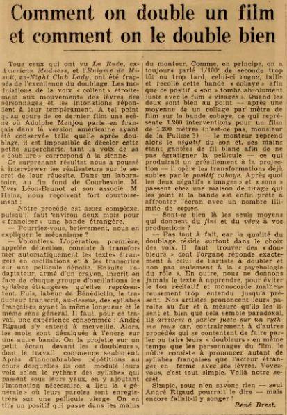 André RIGAUD (1895-???) Captur13