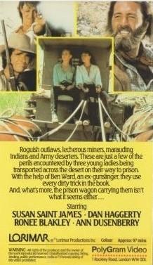Le Convoi de la dernière chance (TV, 1978) Convoi10