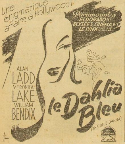 Le Dahlia Bleu (1946) Dahlia10