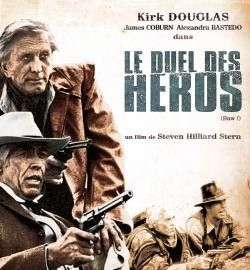 Le Duel des héros (1984) Duel_d10