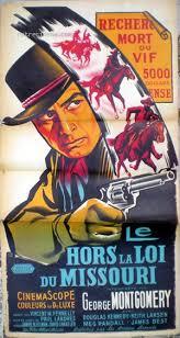 Le Hors-la-loi du Missouri (1957) Hll10