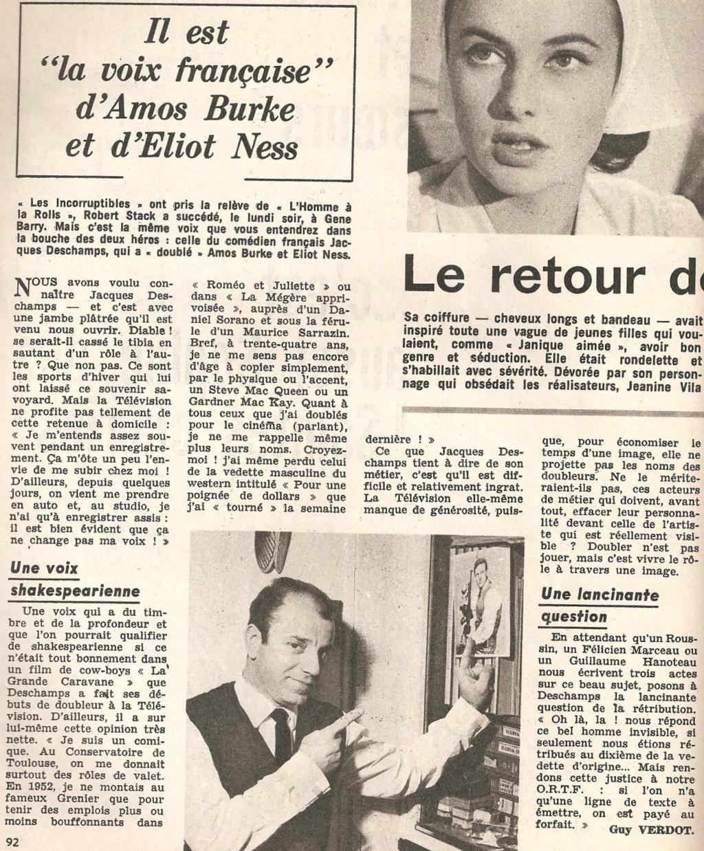 Jacques DESCHAMPS (1931-2001) J_desc10