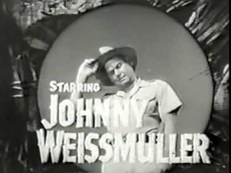 Jim la jungle (1955-56) Jim10
