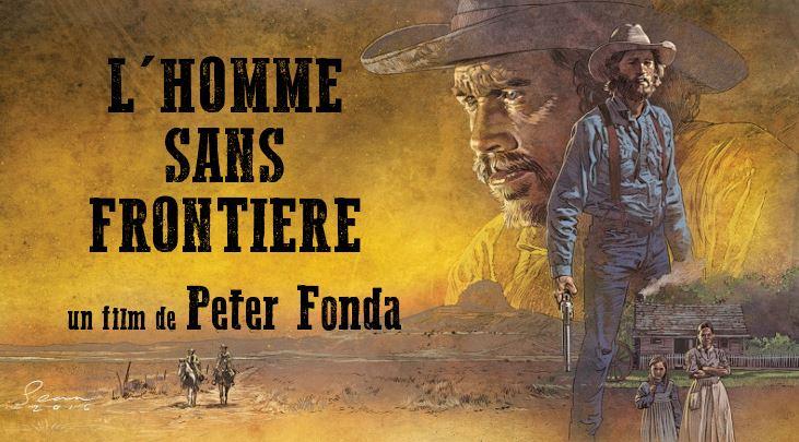 L'homme sans frontière (1971, de Peter Fonda) L_homm10