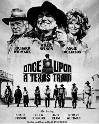 Le Dernier western (1988, de Burt Kennedy) Le_der10