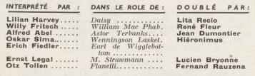 Les Sept Gifles (Paul Martin, 1937) Les_se10
