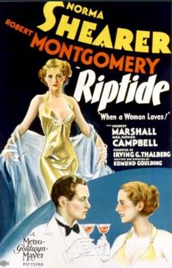 Quand une femme aime (1934) de Edmund Goulding Quan10
