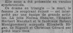 Quand une femme aime (1934) de Edmund Goulding Quand10