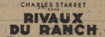 Rivaux du ranch (1936, Ford Beebe) Riv10