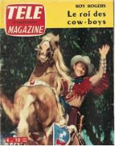 Les Aventures de Roy Rogers (série TV, 1951-57) Rr10