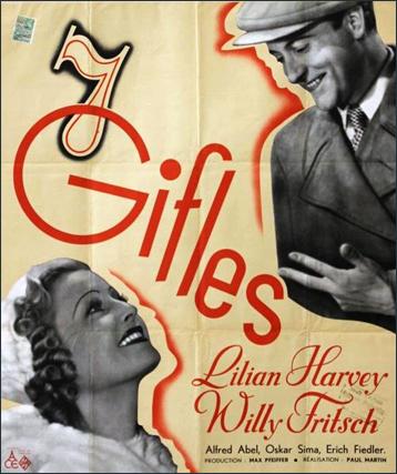 Les Sept Gifles (Paul Martin, 1937) Sep10