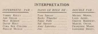 Les Aventures de Tom Sawyer (Norman Toraug, 1938) Tom_sa10