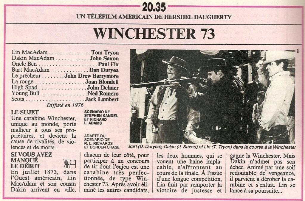 Winchester 73 (1967, Herschel daugherty) Winche10