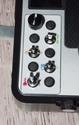 Lettrage interrupteurs X9E Imgp0011