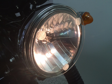 Protection de phare Img_1710