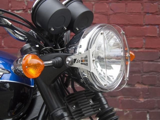 Protection de phare Instal10