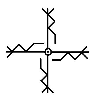 Защита в пути( на тесте). Автор Vemirida