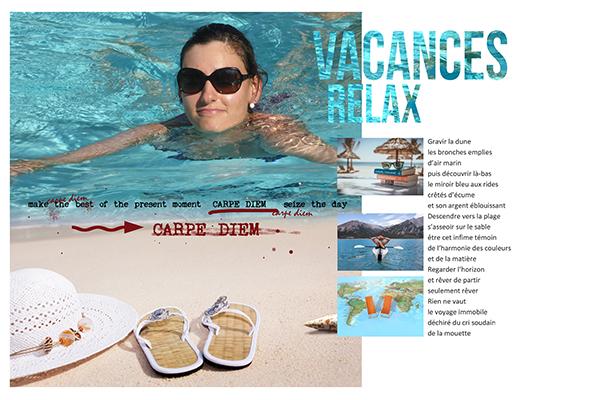 2019-29 / Challenge Invité C&S : une carte postale d'été  Chall141