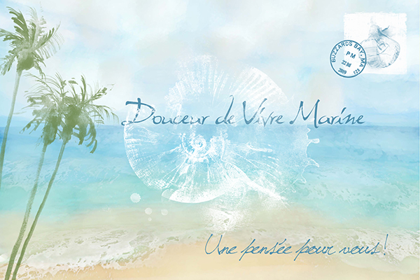 2019-29 / Challenge Invité C&S : une carte postale d'été  Chall142